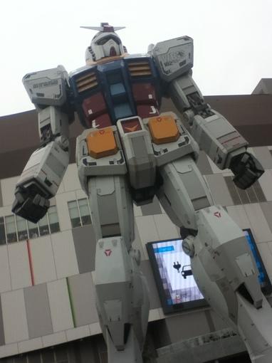 daiba_gundam.jpg